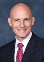 Aaron J. Bert, CFP®, AIF®