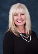 Denise Kovach, CFP®, AIF®, NSSA®