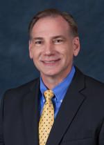 Gary Abely, CFP®, AIF®, CPA