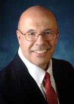 James Hachadorian, CFP®