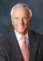 Joseph F. Bert, CFP®, AIF®