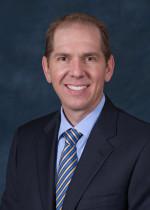 Todd J. Tocco, CFP®