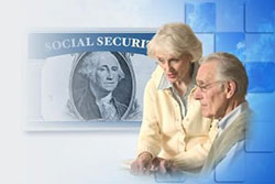 Social Security Planning Orlando