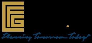 Certified Financial Group Inc Orlando