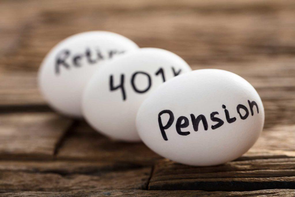 Employer Financial Planning in orlando, fl