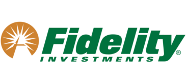 Assets Custodied by Fidelity Investment