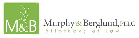 Murphy & Berglund, PLLC