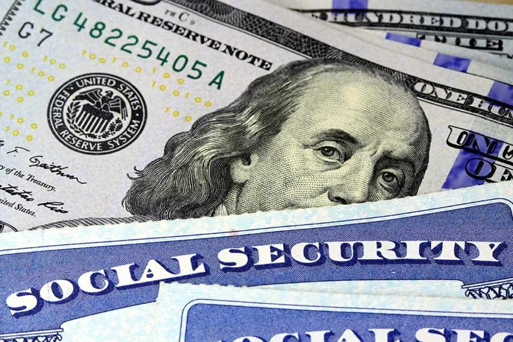 Baby Boomers Guide To Social Security