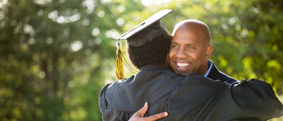 College Saving Options