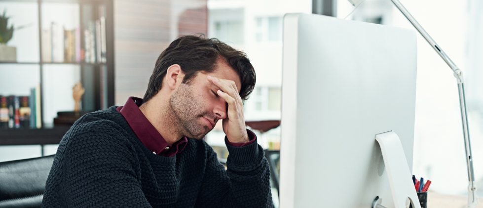 Six Potential 401(k) Rollover Pitfalls