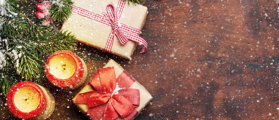 Holiday Financial Planning