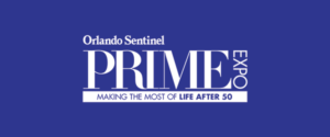 ORLANDO SENTINEL MEDIA GROUP PRIME EXPO