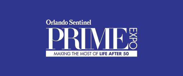 ORLANDO SENTINEL MEDIA GROUP PRIME EXPO