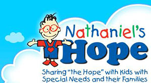 Nathaniel's Hope
