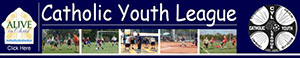 Catholic Youth League