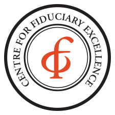 CENTRE FOR FIDUCIARY EXCELLENCE (CEFEX) CERTIFICATION