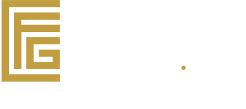 Certified Financial Group, Inc. Logo