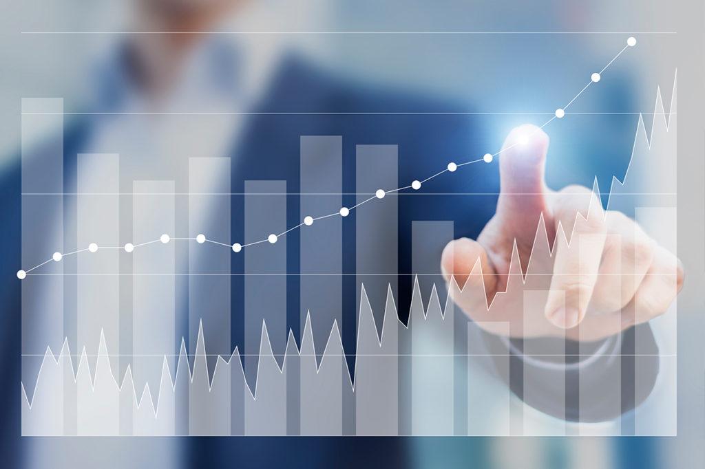 Certified Financial Group Stock Market Watch