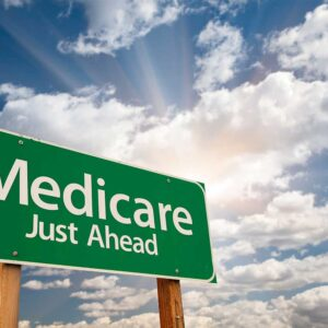 Healthcare Options in Retirement