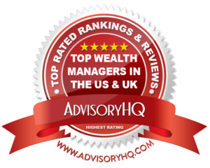Advisory HQ Ranked Certified Financial Group as a Top Financial Advisor in Orlando