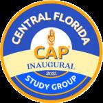 CAP Study Group member