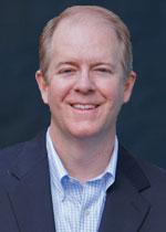 Charles Curry, CFP®, AIF®, MBA