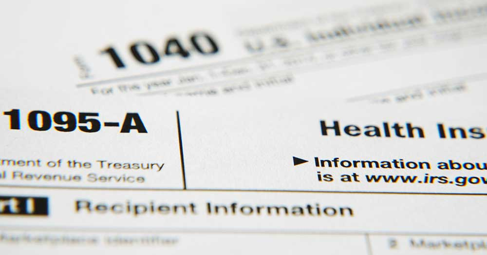 The new COVID relief bill has slashed Obamacare health-insurance premiums — that's good news for early retirees